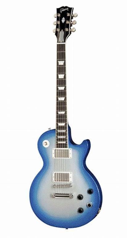 Guitar Guitars Gifs Giphy Guitarra Guitarras Animacion