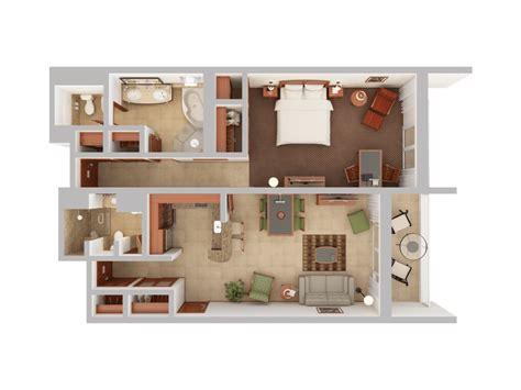 floor plans caribe hilton san juan