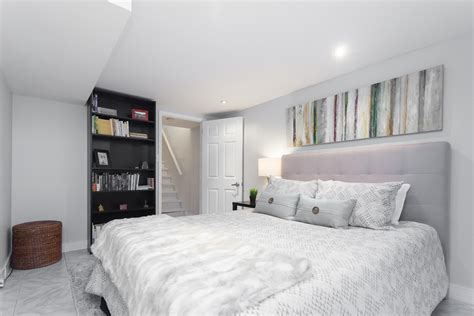 The Basics Of Basement Apartments In Toronto. Chairs For The Living Room. Simmons Living Room Furniture. Living Room Swivel Chairs Upholstered. Custom Cabinets For Living Room. Blue Living Room Chair. Modern Living Room Furniture. Black And White Chairs Living Room. Rustic Lamps For Living Room