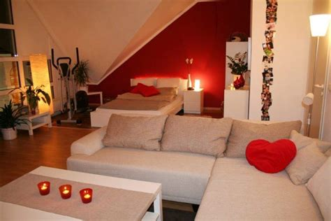 Schlaf Und Wohnzimmer Kombinieren by Wohnzimmer Wohn Schlaf Und Arbeitszimmer Livingroom