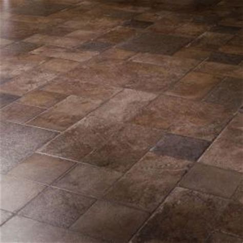 Laminate Flooring: Tuscan Stone Laminate Flooring