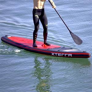 Lava Flow Sup Pants Xterra Boards