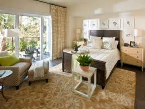 Smart Placement New Homes With In Suite Ideas hgtv smart home 2013 master bedroom pictures hgtv smart
