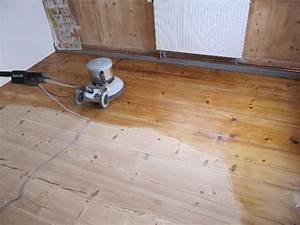 Dielen Verlegen Kosten : dielenboden ~ Michelbontemps.com Haus und Dekorationen