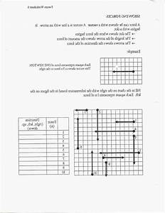 Resultant Vectors Worksheets Answers Soidergi  U2014 Db