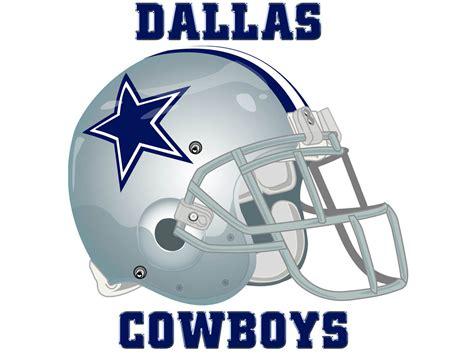 Dallas Cowboy Logo Wallpaper Dallas Cowboys Star Logo Wallpaper Wallpapersafari