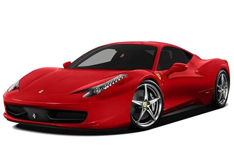 458 Italia Price by 2011 458 Italia Reviews Specs And Prices Cars