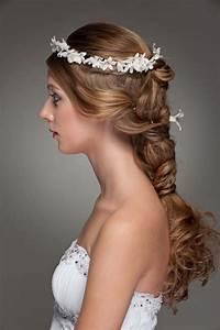 Wedding The New Fashion And Trends