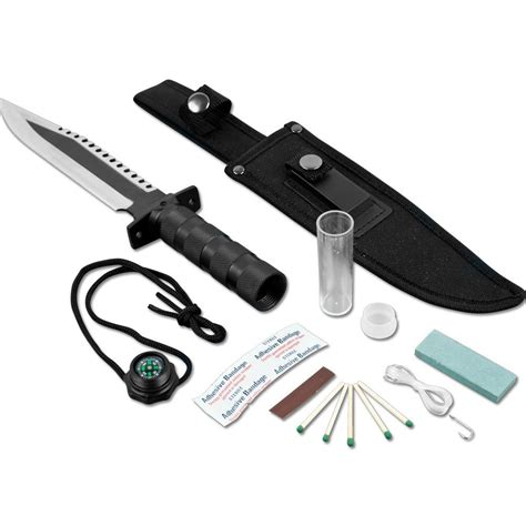 whetstone for kitchen knives 5 best survival knife essential tool for any outdoor adventure lover tool box
