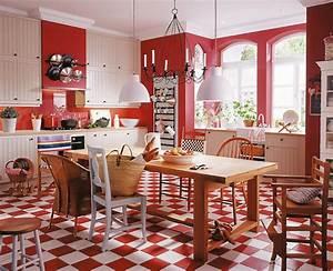 Küchen Und Esszimmerstühle : landhaus k chen sch ne k chen im landhausstil k che pinterest ~ Watch28wear.com Haus und Dekorationen