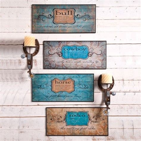 Western Decor Wholesale by Western Decor Ideas Diy 373e120a02e6 Decorations Nyc