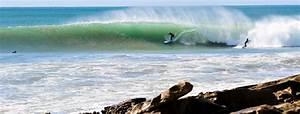 Surf camp Taghazout Morocco Surf Life Accomodation