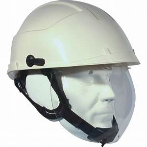 Casque Protection Electrique : casque d 39 lectricien cran anti arc lectrique idra 1 ~ Edinachiropracticcenter.com Idées de Décoration