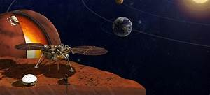 NASA offers another chance to send your name to Mars with ...