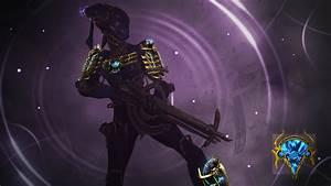 Warframe Prime Unvaulting Nchste Woche NAT Games