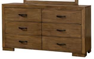 pine wood dresser bairro reclaimed pine wood dresser from furniture of