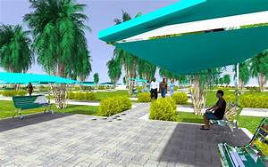 2d Garden Design Software 3d And Architectural Rendering Architects Blog