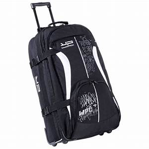 Sac De Voyage Cabine Avion : sac de voyage peche sac de voyage cocoono ~ Melissatoandfro.com Idées de Décoration