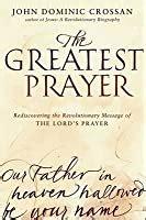 greatest prayer  revolutionary manifesto  hymn