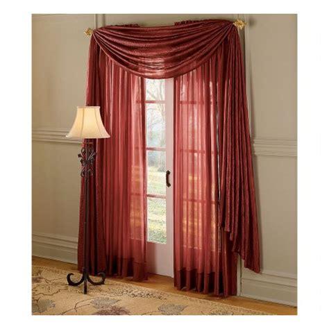 beautiful curtains kerala home design  floor