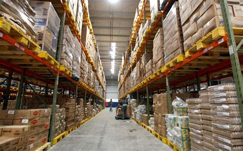 wars house warehouse management archives barcoding newsbarcoding news