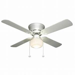 Harbor breeze ceiling fan light kit lowes : Harbor breeze armitage ceiling fan top models of
