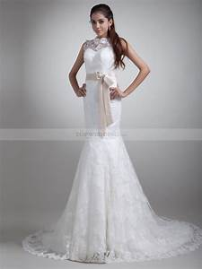 contemporary design overstock wedding dresses wedding With overstock wedding dresses