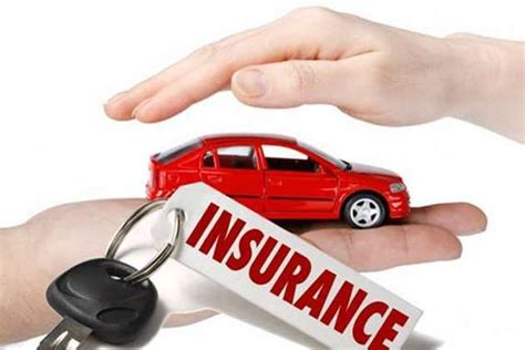 Need commercial auto insurance to protect your business vehicles? Anyone who opens a business in the automotive industry, whether full-time or part-time, must ...
