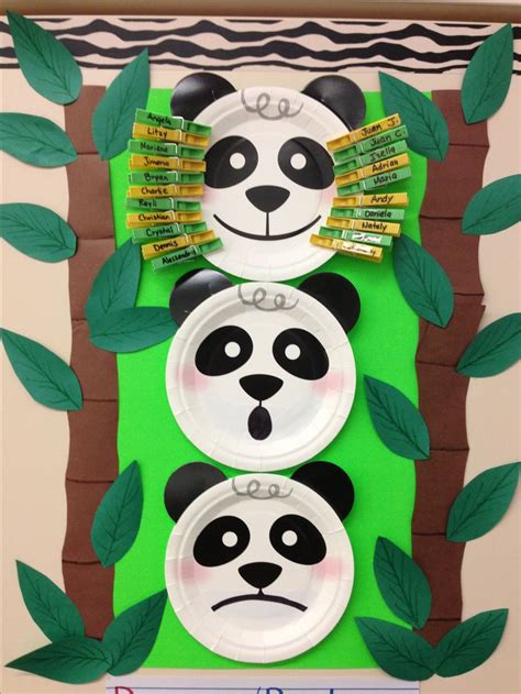 34 best migration hibernation adaptation images on 505 | 575e339458d5d6abefda1443ecd6f955 feelings preschool panda craft