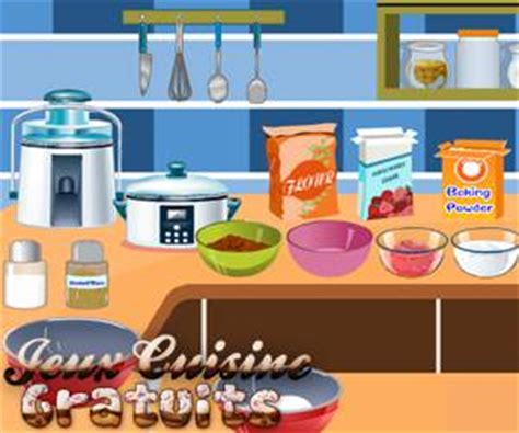 jeux de cuisine professionnelle gratuit jeux de cuisine vos jeux gratuits pour cuisiner