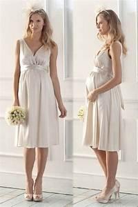 robe grossesse courte pour aller a un mariage civil With robe de grossesse pour un mariage