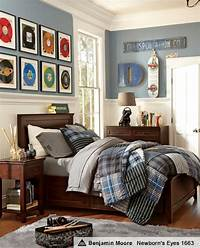 boys bedroom paint ideas 46 Stylish Ideas For Boy's Bedroom Design | Kidsomania