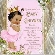 Baby Shower Invitation Template 22 Free PSD Vector EPS Baby Shower Invitation Template 22 Free PSD Vector EPS Templates Free Baby Shower Invite Template Search Results