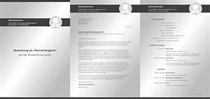 Lebenslauf Online Bewerbung : e mail bewerbung anschreiben betreff anhang tabellarischer lebenslauf ~ Orissabook.com Haus und Dekorationen