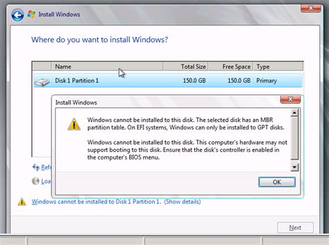 windows server 2008 r2 boot from san on cisco ucs 183 keeping it classless