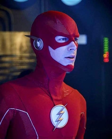ไม่มีคำอธิบายรูปภาพ | The flash season, Flash wallpaper ...