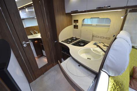 caravane cuisine meuble cuisine caravane cool caravane hobby excellent