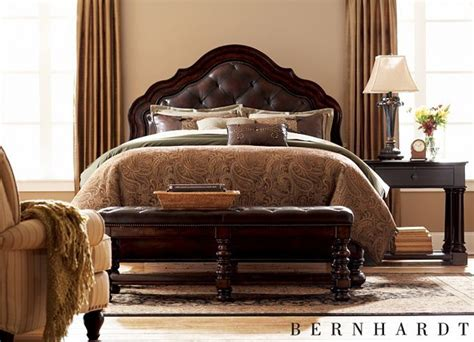 havertys bedroom sets pin by kelli burkhardt on new home decor