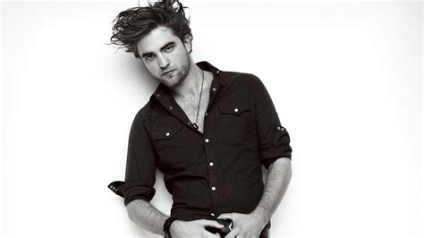 People not convinced Pattinson can play The Batman after ...