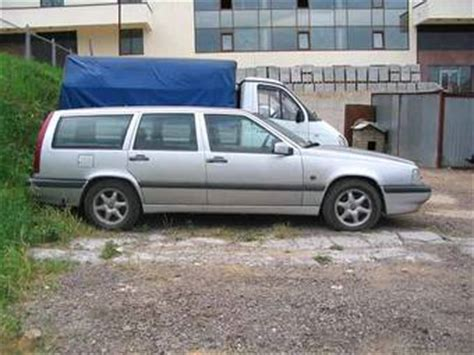 where to buy car manuals 1994 volvo 850 user handbook 1994 volvo 850 for sale 2 5 gasoline ff manual for sale