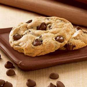 CHIPITS Chewy Milk Chocolate Cookies Recipe | Hershey's ...