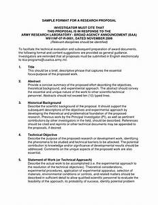 Essay Com In English  Argumentative Essay Topics That Will Put Up A Good Fight Illustration Essay Example Papers also How To Write An Essay High School  Argumentative Essay Topics Essays On Faith  Argumentative Essay  5 Paragraph Essay Topics For High School