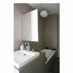 Décoration D Une Petite Salle De Bain : 15 petites salles de bains pleines d 39 id es d co deco cool ~ Zukunftsfamilie.com Idées de Décoration