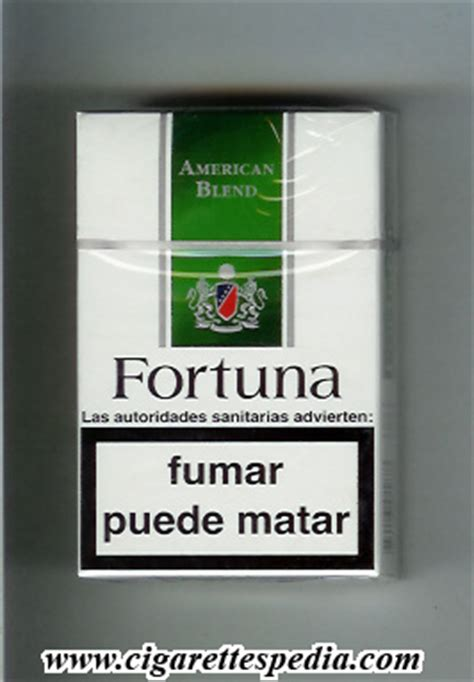 cheap light company in houston price of fortuna cigarettes in spain winston houston
