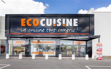 eco cuisines magasin de cuisine melun 77 eco cuisine melun