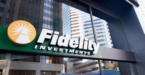 fidelitys subramaniam   tech company  finance