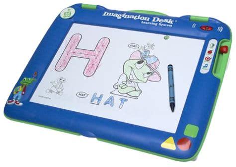 imagination desk leapfrog imagination desk learning system writing worksheets for kids kids worksheets shop