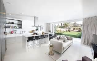 furniture sofa kitchen design ideas photos inspiration rightmove home ideas