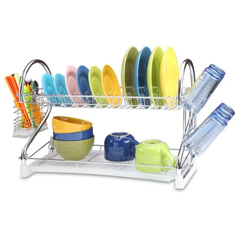 drying rack clipart   cliparts  images  clipground