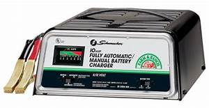 Schumacher Battery Charger Se 1052 Wiring Diagram